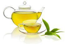 Çay içerek zayıflamak / diyet, çay, sağlık
