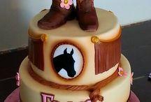 torta kon