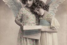 enkelikuvat