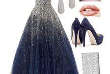 abiye & elbise