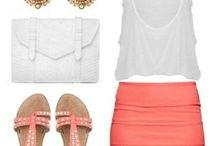 Favorite Styles
