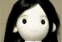 Bambole - Dolls