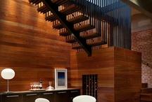 Interior architecture / İç mimari tasarım sanat