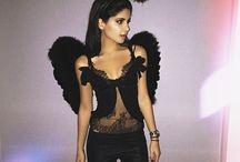 Engel i fra helvete