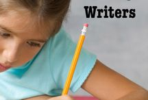 homeschool-writing
