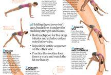 Yogitastic / Yoga+