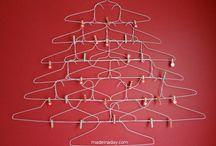 wire hangers~