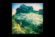 Best tracks of 2012 / by Hiroyuki Oyama
