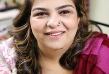 Rajni Chawla