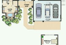 Floor plan - Appartments