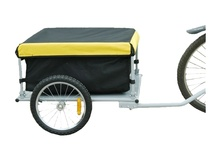 Bike Hire Direct - Accessories / The great range of accessories available from http//www.bikehiredirect.com