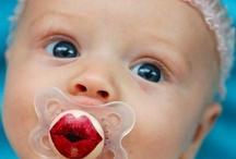 New Nephew! / by Kimberly Clark Pierce