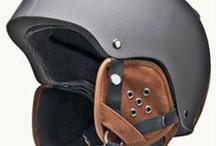 스키,헬멧,장갑.