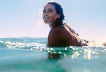 Rip Curl 2016 / Surfez sur les dernières tendances de maillots de bain avec la collection Rip Curl 2016