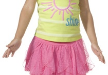 Girl Power / This board is dedicated to cute girl clothes / by CouponW.A.H.M
