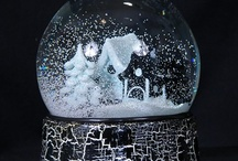 snowglobs