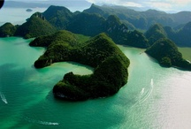 My Malaysian Adventure / #MalaysiaAus #AirAsia