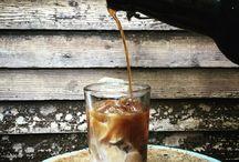 Coffee 라ㄸㅔ