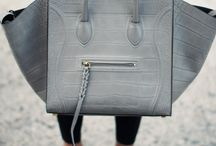 accessorize / #accessorize #bag #ring #fashion