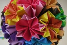 Origami Completed