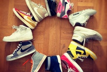 k i c k s . / #Sneakers #trainers #kicks #shoes #love