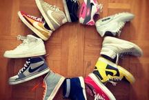 k i c k s . / #Sneakers #trainers #kicks #shoes #love