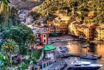 COUNTRIES _ ITALIA