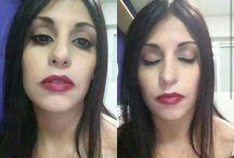 mis maquillajes (social)