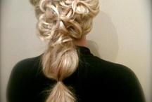 Hair & Nails / Beauty tips and tricks