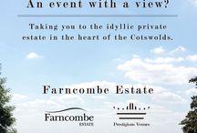Farncombe Estate