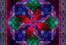 21 Quilts