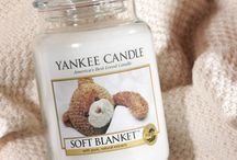 Yankee candle &co