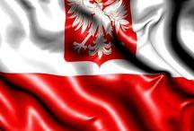 POLAND / POLSKA
