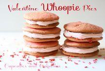Valentine's Day / crafts, valentine, valentines, baby, valentines box, pie, xoxo, wreath, craft, inspiration, romance, romantic, hearts, heart, alligator, pokemon,, red velvet, card, diy