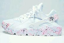 Shoe styl❤️