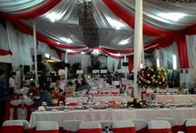 Sewa Tenda|Event Outdoor|Rental Alat Pesta|Jakarta|http://www.amira-tent.com / http://www.amira-tent.com