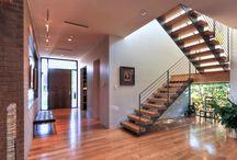 Interior / habitação