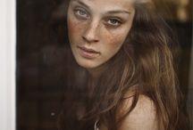 portraits by sonia szóstak