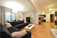 Apartament 4 Camere cu gradina proprie in Herastrau Nordului