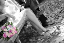 Filmari nunti Bucuresti