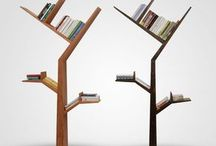 idées bibliotheque
