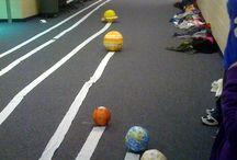 Planets Solar System / Πλανητες