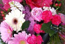 flower#pink#love