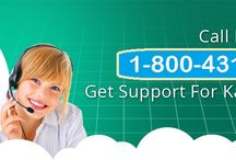 Call 1-800431454 for How to Kaspersky Antivirus Reboot your PC in Safe mode