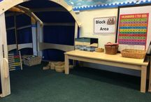 Science and Investigation★ / Science and investigation areas at Springmead School, Beckington, Somerset UK.