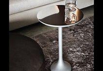 Table / by Mache Salais