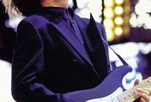 Clapton / Clapton is still God.  / by Cindy Stene