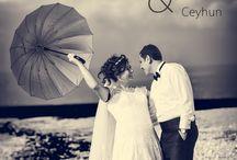 düğün fotoğrafçısı / çanakkale düğün fotoğrafçısı