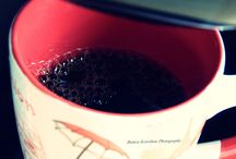 my coffe photos / coffe