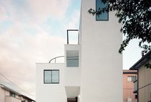 architectural / inspiration